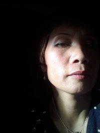 Huongi Nguyen
