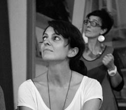 Vanessa Todaro
