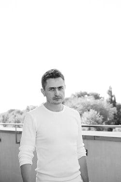 Mateusz Kunkiewicz