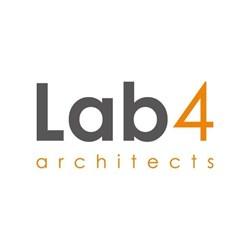 Lab4 architects