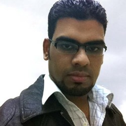 Jamal Alhaj