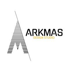 Arkmas Design Studio