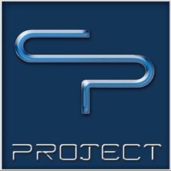 CP Project Architecture & Design