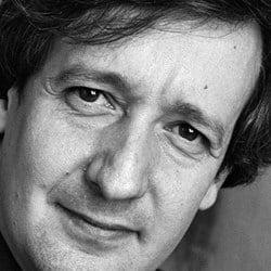 Fausto Ferrara