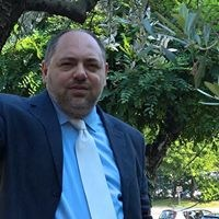 Antonio Covino