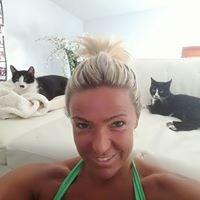 Alessia Avigni