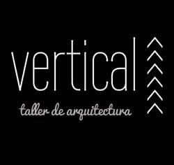 VERTICAL Taller De Arquitectura