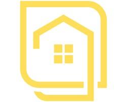 Gruppo Emme Ristrutturazioni's Logo