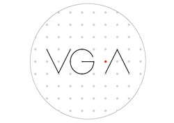 VG Architetti