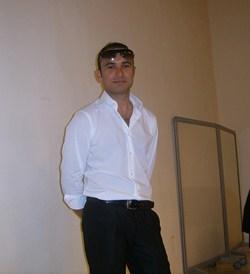 Pasquale Nugnes