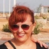 Alessandra Partigiani