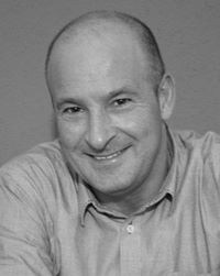 Marco Devigili