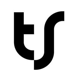 TS Design