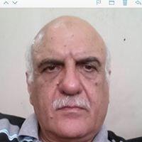 Abdulsalam Altakee