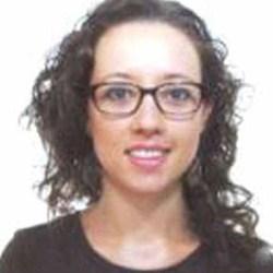 Maria Tro