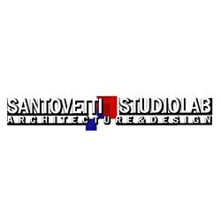 santovettistudiolab
