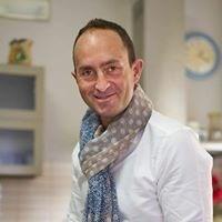Marco Muratore