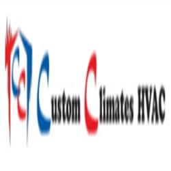 Custom Climates HVAC