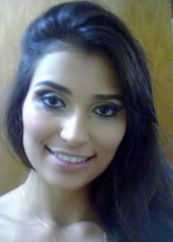 Letícia Elias