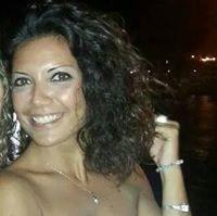 Emanuela De Pascalis