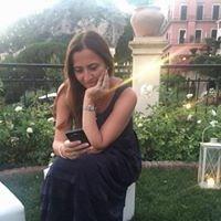 Chiara Calciolari