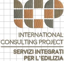 ICProject srl's Logo