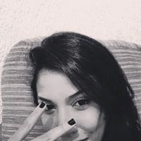 Gabriela Peartree