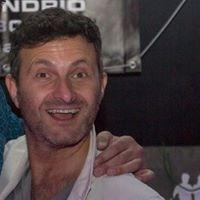 Roberto Ottonetti
