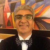 Abbas Khamiss