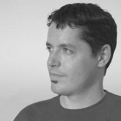 Michele Battaggia