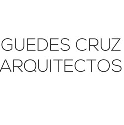 Guedes Cruz Architects