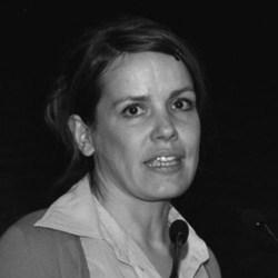Eva Pfannes