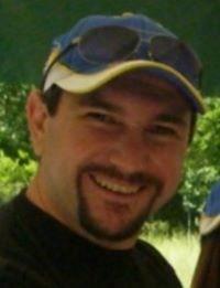 Raul Nicolazzi