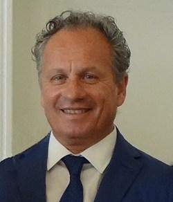 Carlo Leaci