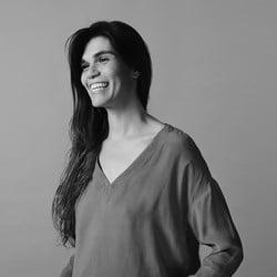 Sigal Baranowitz