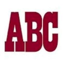 ABC Acrepair
