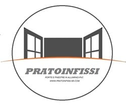 Prato Renato