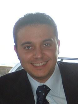 Giovanni Albani
