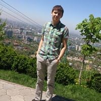 Andrey Malyutin