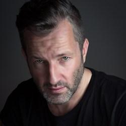 Mark Hadden