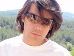 Andrey Rodriguez