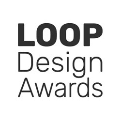 Loop Design Awards