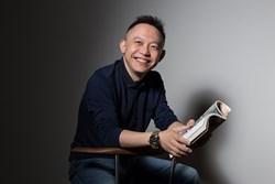 Hsin-Yuan Fang