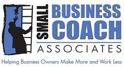 Smallbusiness coach