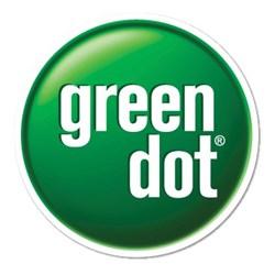 Green Dot Prepaid Card Reviews