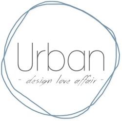 Urbandesignoveaffair  Luigia Boccardi