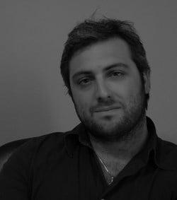 Emilio Braian Giobbi