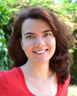 Mirella Turtur