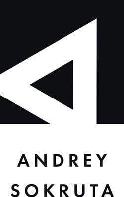 Andrey Sokruta