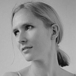 Erica Wakerly